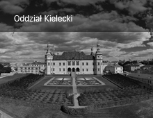 Oddział Kielecki