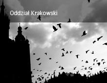 Oddział Krakowski