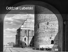 Oddział Lubelski