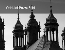 Oddział Poznanski