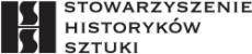 Stowarzyszenie Historyków Sztuki