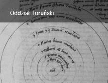 Oddział Toruński