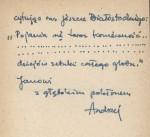 Andrzej Jakimowicz