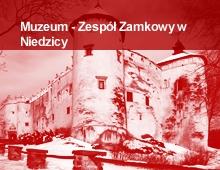 Muzeum Niedzica