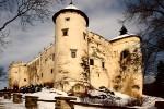 zamek ogólny