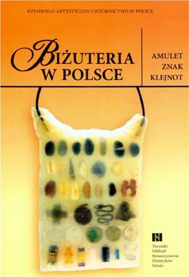 bizuteria1