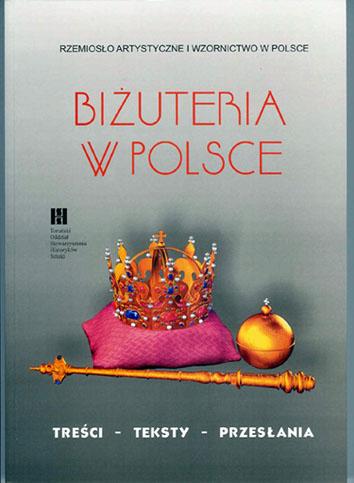 bizuteria2