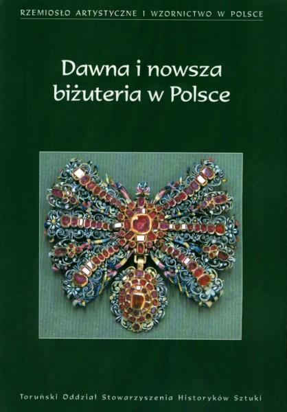 bizuteria3