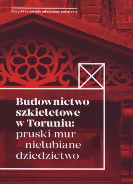 budownictwo_szkieletowe