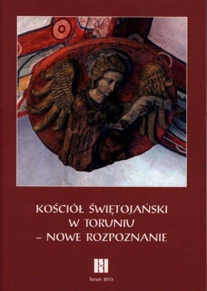 kosciol_swietojanski