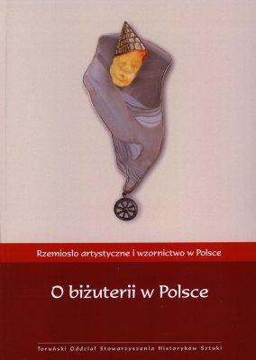 o_bizuterii