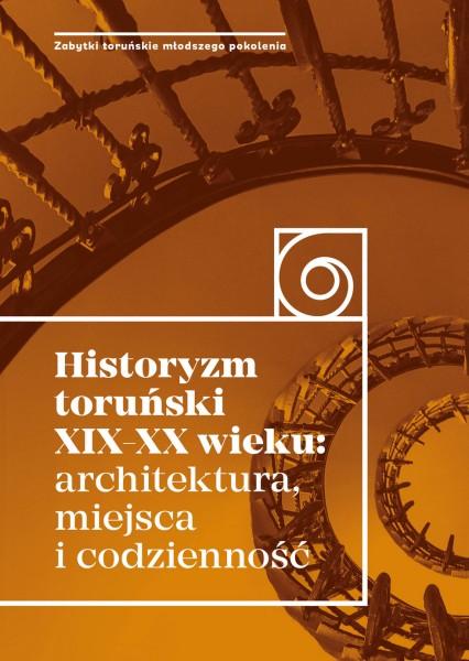 książka_historyzm_okladka