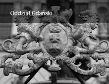 Oddział Gdański