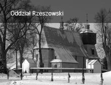 Oddział Rzeszowski
