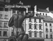 Oddział Warszawski