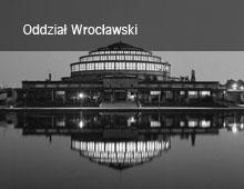 Oddział Wrocławski