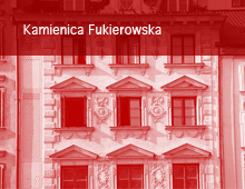 Kamienica Fukierowska