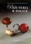 Biżuteria w Polsce, Toruń 2001