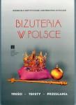 Biżuteria w Polsce. Treści, teksty, przesłania, Toruń 2005