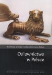 Odlewnictwo w Polsce, Toruń 2005